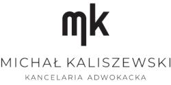 Adwokat Michał Kaliszewski - Łódź - Turek - Kancelaria Adwokacka
