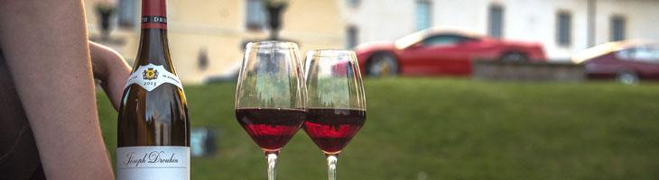 Co grozi za jazde pod wpływem alkoholu