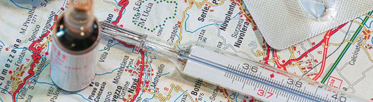 Koronawirus, zwrot kosztów od biura podróży
