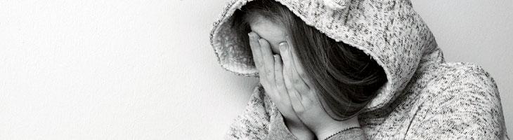 Przemoc domowa, rodzinna, przemoc wobec dzieci
